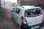 17 करोड़ से ऊना-संतोषगढ़ सड़क सुधारीकरण का कार्य जारीः सतपाल सत्ती