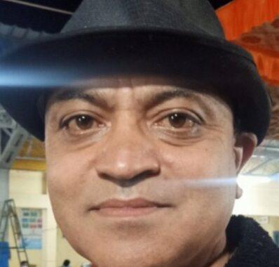 राज्य पत्रकार महासंघ से जुड़कर अपनी समस्याओं को राज्यों की सरकार तक उठाएं - महेश गौतम