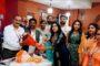 भ्रष्टाचार को जड़ से मिटाने के लिए सभी जागरूक हों : अरोड़ा