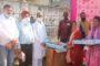 झूड़ोवाल में 3.32 करोड़ रुपए विकास कार्य पर खर्च हुएः सतपाल सत्ती