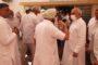 करनाल में सीएम को टक्कर देने वाले तरलोचन अब बरौदा में सीएम के प्रत्याशी को देंगे चुनौती