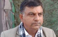 खज्जल सरकार ने परेशानी में डाल दिए हैं प्रदेशवासी:डोगरा