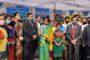 करियर पॉइंट डिफेंस अकादमी बंगाणा के 93 युवा पहनेंगे सेना की बर्दी : अकादमी का परिणाम रहा 91 प्रतिशत
