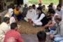 प्रदेश में महिला सुरक्षा के हों पुख्ता इंतजाम, प्रशासन और सरकार को देना होगा जवाब: अभिषेक राणा