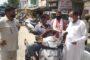 कोरोना से खुद भी बचें, अपने परिवार को भी बचाएं - राणा रणजीत सिंह