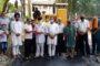प्रदेश की 412 नई पंचायतों को 'ई-पंचायत' में परिवर्तित किया जाएगाः वीरेंद्र कंवर