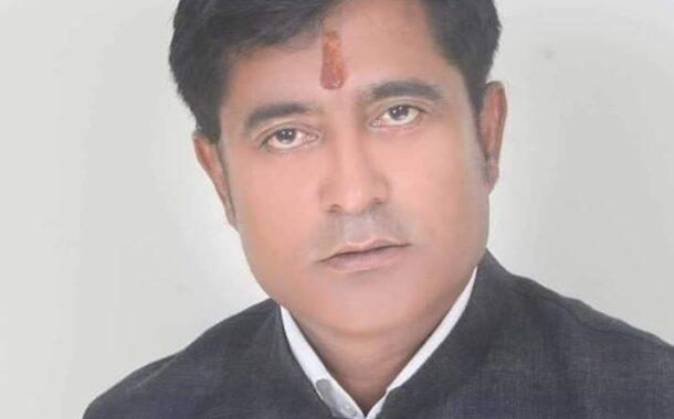 विधायक सतपाल सिंह रायजादा युवाओं की हर मांग को पूरा करने में लगे