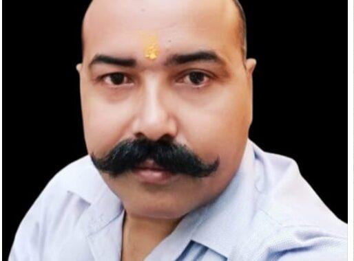 शिव सेना हिमाचल प्रदेश कार्यकारिणी की विशेष बैठक रविवार को मेहतपुर में होगी