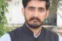 सांसद मोबाइल स्वास्थ्य (SMS) सेवा ने लिखा नया अध्याय: राहुल शर्मा