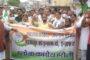 जब से भाजपा सरकार का शासन प्रदेश में आया है तब से निरंतर प्रदेश में अराजकता का माहौल है -राणा रणजीत सिंह